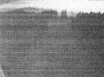 Archiv Foto Webcam Skipiste im Skigebiet Hohe Bracht – Lennestadt 00:00