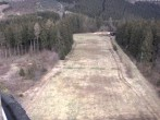Archiv Foto Webcam Skipiste im Skigebiet Hohe Bracht – Lennestadt 06:00