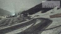 Archiv Foto Webcam Blick auf den Schießhüttlift Oberau 20:00