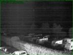 Archiv Foto Webcam Camping am Hopfensee 18:00