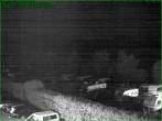 Archiv Foto Webcam Camping am Hopfensee 20:00