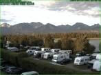 Archiv Foto Webcam Camping am Hopfensee 00:00