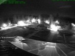 Archived image Webcam Hopfensee - Campsite 23:00