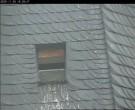 Archiv Foto Webcam Dom in Aachen: Blick vom Westturm 10:00