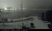 Archiv Foto Webcam Hennesee: Segelclub 18:00