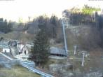 Archiv Foto Webcam im Steinwasen Park 07:00