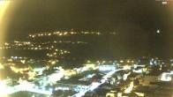 Archiv Foto Webcam Panoramakamera Landeck 18:00