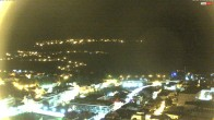 Archiv Foto Webcam Panoramakamera Landeck 20:00