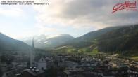Archiv Foto Webcam Sillian im Hochpustertal 00:00