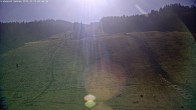 Archiv Foto Webcam Grebenzen: Blick auf Sessellift und Piste 04:00