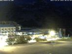 Archived image Webcam Hotel Edelweiss - Obertauern Ski Resort 00:00