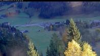 Archiv Foto Webcam Kinderskischaukel Skigebiet Riesneralm-Donnersbachwald 02:00