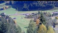 Archiv Foto Webcam Kinderskischaukel Skigebiet Riesneralm-Donnersbachwald 04:00
