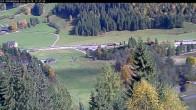 Archiv Foto Webcam Kinderskischaukel Skigebiet Riesneralm-Donnersbachwald 06:00