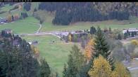 Archiv Foto Webcam Kinderskischaukel Skigebiet Riesneralm-Donnersbachwald 10:00