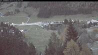 Archiv Foto Webcam Kinderskischaukel Skigebiet Riesneralm-Donnersbachwald 12:00