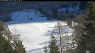 Archived image Webcam Kid's Area Riesneralm 02:00