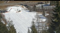 Archived image Webcam Kid's Area Riesneralm 04:00