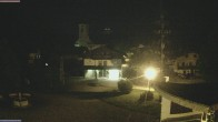 Archived image Webcam Schleching village square 18:00