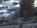 Archiv Foto Webcam Hotel Angerhof in Sankt Englmar (Niederbayern) 22:00