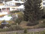 Archiv Foto Webcam Hotel Angerhof in Sankt Englmar (Niederbayern) 00:00