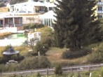 Archiv Foto Webcam Hotel Angerhof in Sankt Englmar (Niederbayern) 10:00