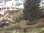 Archiv Foto Webcam Hotel Angerhof in Sankt Englmar (Niederbayern) 02:00