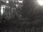 Archiv Foto Webcam Hotel Angerhof in Sankt Englmar (Niederbayern) 19:00