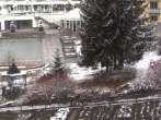 Archiv Foto Webcam Hotel Angerhof in Sankt Englmar (Niederbayern) 04:00