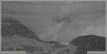 Archiv Foto Webcam Skigebiet Sella Nevea - Bovec Kanin - Blick Richtung Nordwesten 18:00