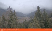 Archived image Webcam Valley Gsieser in South Tyrol 06:00