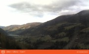 Archiv Foto Webcam Ultental in Südtirol 03:00
