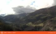 Archiv Foto Webcam Ultental in Südtirol 07:00