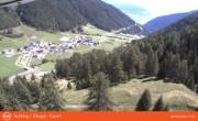 Archiv Foto Webcam Schlinig im Schlinigtal (Südtirol) 06:00