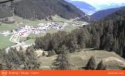 Archiv Foto Webcam Schlinig im Schlinigtal (Südtirol) 08:00