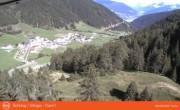 Archiv Foto Webcam Schlinig im Schlinigtal (Südtirol) 10:00