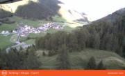 Archiv Foto Webcam Schlinig im Schlinigtal (Südtirol) 12:00