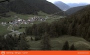 Archiv Foto Webcam Schlinig im Schlinigtal (Südtirol) 14:00
