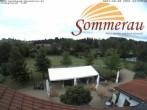 Archiv Foto Webcam Landhaus Sommerau Buchenberg 02:00
