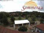 Archiv Foto Webcam Landhaus Sommerau Buchenberg 04:00