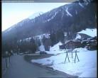 Archiv Foto Webcam Bodmen Blitzingen - Goms 00:00
