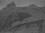 Archiv Foto Webcam Stausee Lac d'Émosson 20:00