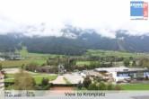 Archiv Foto Webcam Von Reischach im Pustertal Richtung Kronplatz 04:00
