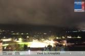 Archiv Foto Webcam Von Reischach im Pustertal Richtung Kronplatz 16:00