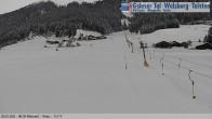 Archiv Foto Webcam Berglift Gsies – St. Magdalena, Gsiesertal (Südtirol) 02:00