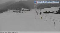 Archiv Foto Webcam Berglift Gsies – St. Magdalena, Gsiesertal (Südtirol) 04:00