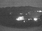 Archiv Foto Webcam Blick vom Getzenberg auf Kiens im Pustertal (Südtirol) 18:00