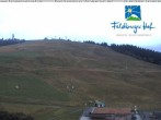 Archived image Webcam Feldberg Ski Resort 04:00