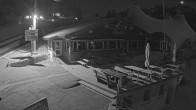 Archiv Foto Webcam Rigi Restaurant Bahnhöfli 22:00