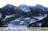 Archiv Foto Webcam St. Vigil in Enneberg im Südtiroler Pustertal (1.500 m) 00:00